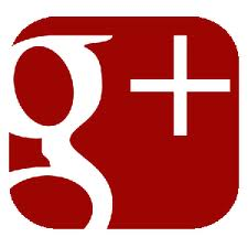follow Four Star on Google +!